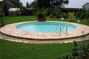ihr partner f r schwimmbad sauna und wellness schwimmbecken. Black Bedroom Furniture Sets. Home Design Ideas